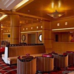 Bethesda North Marriott Hotel & Conference Center развлечения