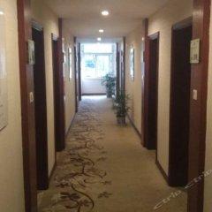 Honeysea Hotel интерьер отеля фото 3