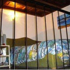 Отель Amorhome Италия, Рим - отзывы, цены и фото номеров - забронировать отель Amorhome онлайн бассейн