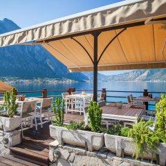 Отель Casa del Mare - Amfora Черногория, Доброта - отзывы, цены и фото номеров - забронировать отель Casa del Mare - Amfora онлайн фото 3