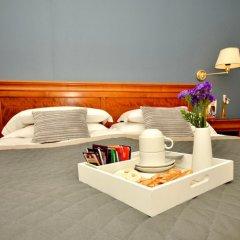 Hotel Diana Поллейн фото 7