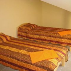 City Westa Hotel комната для гостей фото 2