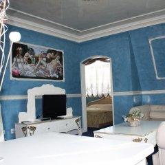 Отель Lazur Болгария, Кюстендил - отзывы, цены и фото номеров - забронировать отель Lazur онлайн интерьер отеля