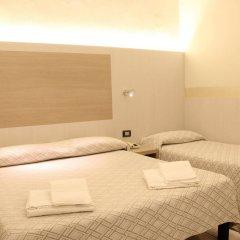Hotel Due Giardini сейф в номере