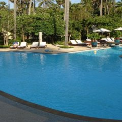 Отель All Seasons Naiharn Phuket Таиланд, Пхукет - - забронировать отель All Seasons Naiharn Phuket, цены и фото номеров с домашними животными