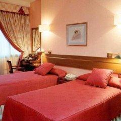 Отель Foxa 25 комната для гостей фото 5