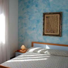 Отель Anna B&b Италия, Мира - отзывы, цены и фото номеров - забронировать отель Anna B&b онлайн комната для гостей фото 3