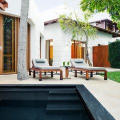 Chiva-Som International Health Resort Hotel фото 4