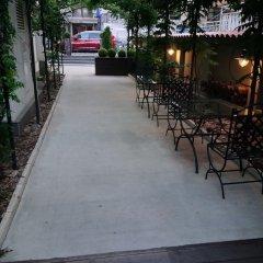 Отель Carrera Болгария, София - отзывы, цены и фото номеров - забронировать отель Carrera онлайн фото 4