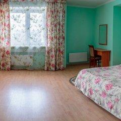 Гостиница Москомспорта в Москве - забронировать гостиницу Москомспорта, цены и фото номеров Москва фото 2