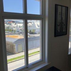 Отель Amandas House Норвегия, Гаугесунн - отзывы, цены и фото номеров - забронировать отель Amandas House онлайн комната для гостей фото 4