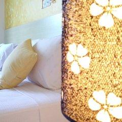 Отель Beach Grand & Spa Premium Мальдивы, Мале - отзывы, цены и фото номеров - забронировать отель Beach Grand & Spa Premium онлайн