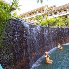 Отель Karona Resort & Spa фото 18