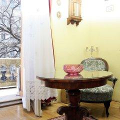 Отель Jozsef Korut Apartment Венгрия, Будапешт - отзывы, цены и фото номеров - забронировать отель Jozsef Korut Apartment онлайн фото 3