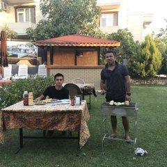 Sunrise Aya Hotel Турция, Памуккале - отзывы, цены и фото номеров - забронировать отель Sunrise Aya Hotel онлайн с домашними животными