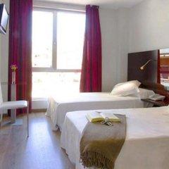 Отель SM Hotel Sant Antoni Испания, Барселона - - забронировать отель SM Hotel Sant Antoni, цены и фото номеров детские мероприятия фото 2