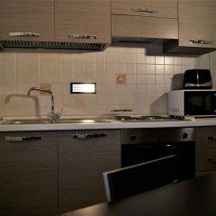 Отель Maison Du Monde Италия, Палермо - отзывы, цены и фото номеров - забронировать отель Maison Du Monde онлайн в номере фото 2
