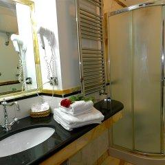 Отель Domus Florentiae Hotel Италия, Флоренция - 1 отзыв об отеле, цены и фото номеров - забронировать отель Domus Florentiae Hotel онлайн фото 8