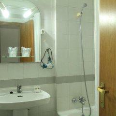 Отель Colina do Mar Португалия, Албуфейра - отзывы, цены и фото номеров - забронировать отель Colina do Mar онлайн ванная фото 2