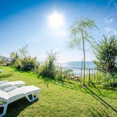 Отель Апарт-Отель Premier Fort Beach Болгария, Свети Влас - отзывы, цены и фото номеров - забронировать отель Апарт-Отель Premier Fort Beach онлайн фото 7