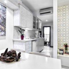 Отель Elia Apartments Греция, Афитос - отзывы, цены и фото номеров - забронировать отель Elia Apartments онлайн