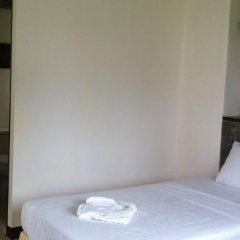 Отель Lantas Lodge Ланта комната для гостей фото 3