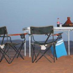 Отель Fayou Desert Camp Марокко, Мерзуга - отзывы, цены и фото номеров - забронировать отель Fayou Desert Camp онлайн фото 2
