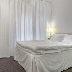 Отель RIVERTON Гётеборг комната для гостей фото 2
