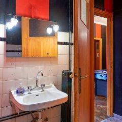 Отель Rock n' Roll 2 Double Bed Flat Греция, Афины - отзывы, цены и фото номеров - забронировать отель Rock n' Roll 2 Double Bed Flat онлайн фото 4