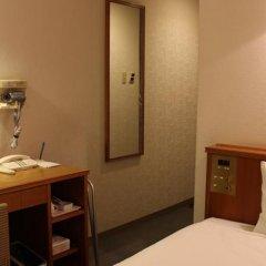 Отель Belleview Nagasaki Dejima Нагасаки удобства в номере фото 2