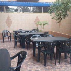 Гостиница Гостевой дом Эльмира в Сочи отзывы, цены и фото номеров - забронировать гостиницу Гостевой дом Эльмира онлайн фото 15