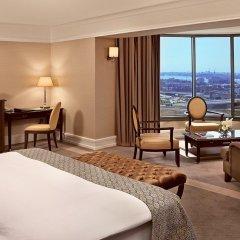 Divan Istanbul Asia Турция, Стамбул - 2 отзыва об отеле, цены и фото номеров - забронировать отель Divan Istanbul Asia онлайн комната для гостей фото 5