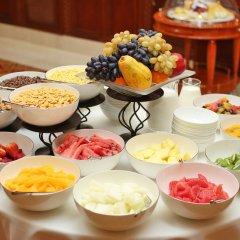 Отель Orion Bishkek Кыргызстан, Бишкек - 1 отзыв об отеле, цены и фото номеров - забронировать отель Orion Bishkek онлайн питание фото 2