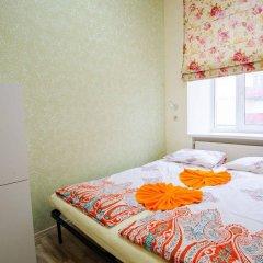 Хостел Нappy House комната для гостей фото 3