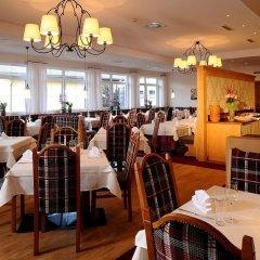 Отель Feldwebel Австрия, Зёлль - отзывы, цены и фото номеров - забронировать отель Feldwebel онлайн питание фото 2