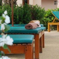 Отель Dream Team Beach Resort Таиланд, Ланта - отзывы, цены и фото номеров - забронировать отель Dream Team Beach Resort онлайн фото 3