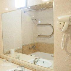 Отель Золотая Долина Узбекистан, Ташкент - 1 отзыв об отеле, цены и фото номеров - забронировать отель Золотая Долина онлайн спа