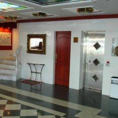 Отель Oscar Hotel Athens Греция, Афины - 4 отзыва об отеле, цены и фото номеров - забронировать отель Oscar Hotel Athens онлайн интерьер отеля фото 2