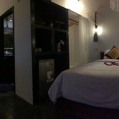 Отель An Bang Vera Homestay Вьетнам, Хойан - отзывы, цены и фото номеров - забронировать отель An Bang Vera Homestay онлайн комната для гостей фото 2