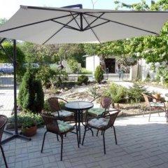 Отель Family Hotel Asai Болгария, Равда - отзывы, цены и фото номеров - забронировать отель Family Hotel Asai онлайн