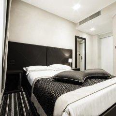 Отель Principe di Torino Италия, Турин - отзывы, цены и фото номеров - забронировать отель Principe di Torino онлайн комната для гостей фото 4
