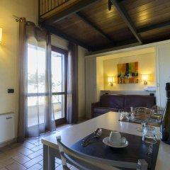 Отель Borgo Castel Savelli Италия, Гроттаферрата - отзывы, цены и фото номеров - забронировать отель Borgo Castel Savelli онлайн в номере