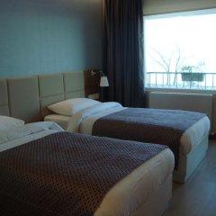 Huseyin Hotel Турция, Гиресун - отзывы, цены и фото номеров - забронировать отель Huseyin Hotel онлайн фото 32
