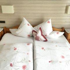 Отель Gänsleit Австрия, Зёлль - отзывы, цены и фото номеров - забронировать отель Gänsleit онлайн комната для гостей