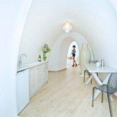 Отель Celestia Grand Греция, Остров Санторини - отзывы, цены и фото номеров - забронировать отель Celestia Grand онлайн в номере
