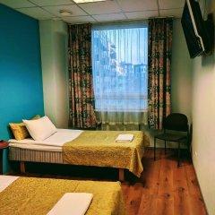 Отель Center Hotel Эстония, Таллин - - забронировать отель Center Hotel, цены и фото номеров комната для гостей