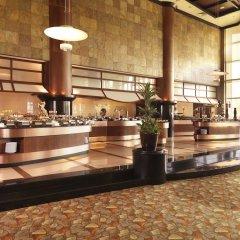 Al Raha Beach Hotel Villas питание фото 2