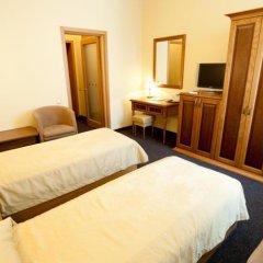 Гостиница Ева Отель Украина, Донецк - отзывы, цены и фото номеров - забронировать гостиницу Ева Отель онлайн комната для гостей фото 3