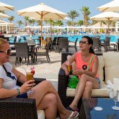 Отель Mirage Bay Resort and Aqua Park бассейн фото 2