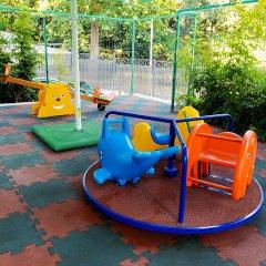Сочи-Бриз Отель детские мероприятия фото 2